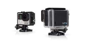 GoPro Battery BacPac HERO4