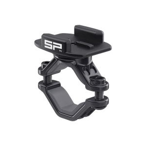 SP Gadgets Bar Mount