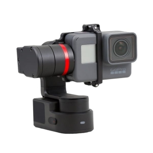 Stabilizator gimbal Feiyu-Tech WG2 do GoPro HERO 5