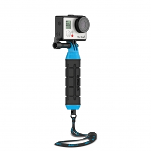 GoPole Grenade Grip - uchwyt do GoPro