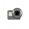 Macro_Lens_for_the_GoPro_Hero5_Black_1024x1024.png