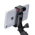 Uchwyt SP Gadgets Phone Mount-706