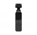 dji osmo pocket 2.png