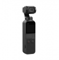 dji osmo pocket 3.png