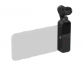 dji osmo pocket 5.png