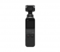 dji osmo pocket 1.png