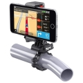 Uchwyt SP Gadgets Phone Mount-708