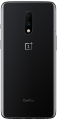 OnePlus 7 tyl.png