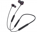 oneplus-bullets-wireless-2-gohero-1.jpg