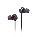 oneplus-bullets-wireless-2-gohero-2.png