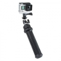 statyw do gopro polarpro trippler gohero-1.jpg