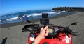 display mod ekran lcd do gopro hero 8 black selfie gohero-2.jpg