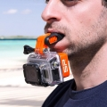 Uchwyt SP Gadgets Mouth Mount -615