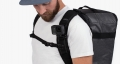 mission-backpack-duffel-1440-1_gohero5.jpg