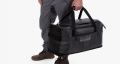mission-backpack-duffel-1440-1_gohero4.jpg