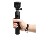 SP Gadgets Tripod Grip-909