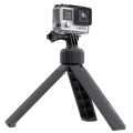 SP Gadgets Tripod Grip-910