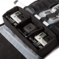 trekcase-features-cameracompartments.jpg