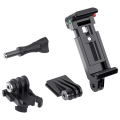 Uchwyt SP Gadgets Phone Mount-707