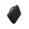 GoPro_Hero5_Storage_Case_gohero.png