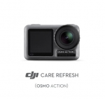 DJI Osmo Action - Care Refresh