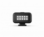 GoPro Light Mod - oświetlenie LED do GoPro HERO 8 Black