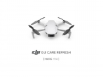 Kod DJI Care Refresh dla DJI Mavic Mini