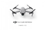 Kod DJI Care Refresh dla DJI Mavic Air 2