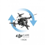 DJI Care Refresh dla DJI FPV (1 rok)