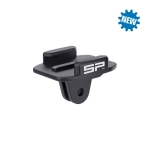 SP Gadgets Clip Adapter
