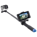 Uchwyt SP Gadgets Phone Mount