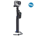 SP Gadgets Smart Pole 28""