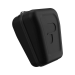 Case mini PolarPro do DJI Mavic Air