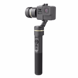 Feiyu-tech FY G5 3D GIMBAL Do GoPro 4/5/6