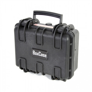 Walizka do GoPro - Boxcase 272