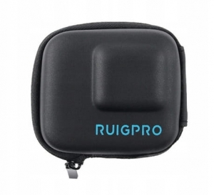Etui Ruigpro do GoPro Hero 5/6/7