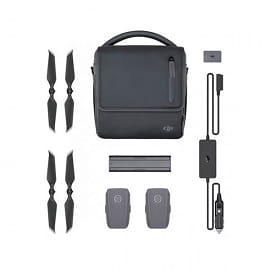 DJI Mavic 2 Enterprise Fly More Kit (Combo)