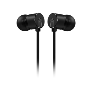 OnePlus Bullets Earphones Type-C - kolor czarny