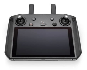 DJI Smart Controller - inteligentny kontroler