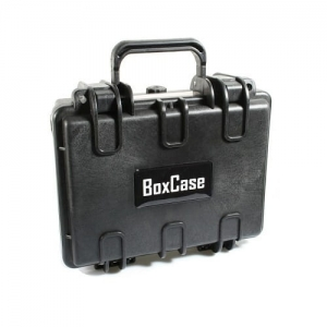 Walizka do GoPro - Boxcase 190