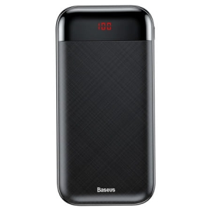 PowerBank PD Baseus Mini Cu 20000mAh
