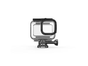 GoPro Protective Housing HERO 8 BLACK - obudowa wodoodporna do 60 m