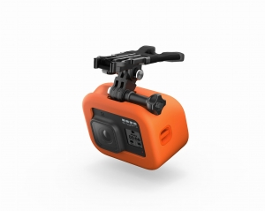 GoPro Bite Mount + Floaty do HERO 8 Black