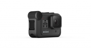 GoPro Media Mod do HERO 8 Black