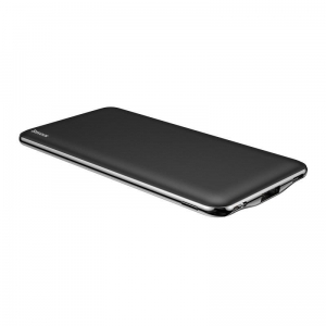 Powerbank Baseus Simbo 10000mAh PD 3.0