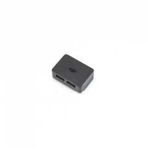 Adapter Powerbank Do Akumulatora DJI Mavic Air 2
