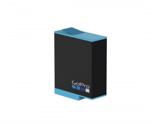 GoPro Bateria HERO 9 Black