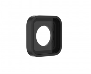 GoPro HERO 9 Black Lens Replacement - osłona obiektywu