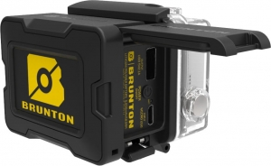 Brunton Power Pack ALL DAY 2.0
