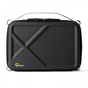 LowePro QuadGuard TX Case